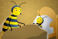 Bee Heaven